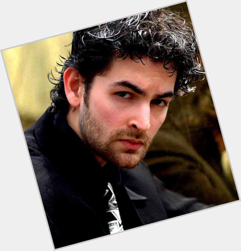 neil nitin mukesh girlfriend 1.jpg