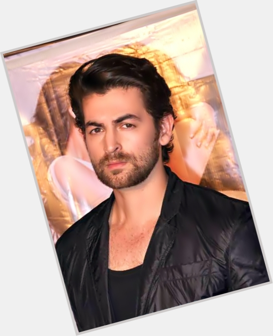 neil nitin mukesh hot 0.jpg