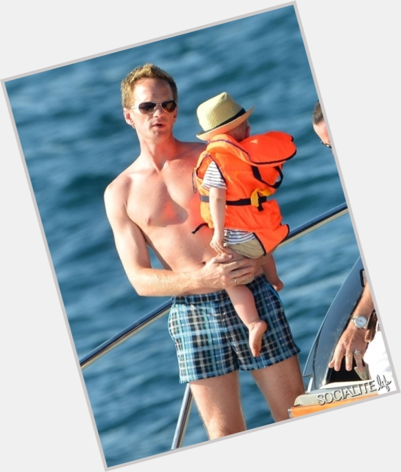 neil patrick harris family 7.jpg