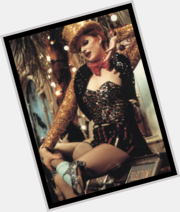 nell campbell official site for woman crush wednesday wcw