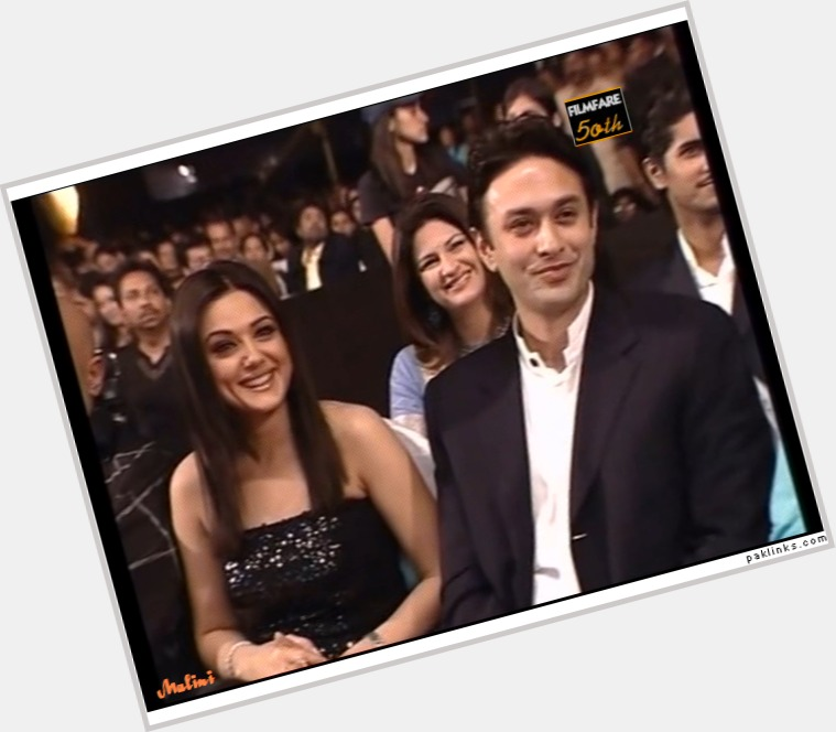 hannah dating ness wadia Ness wadia and this sultry model-actor's camaraderie may have  from the  middle-east with desi roots, who goes by the name of hannah.
