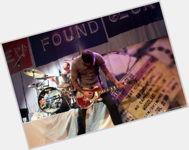 New Found Glory | Official Site for Man Crush Monday #MCM ...