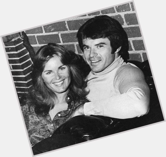 urich dating site Heather menzies-urich (born heather margaret brotherston menzies december 3, 1949 – december 24, 2017) was a canadian-american model and actress, known for her .