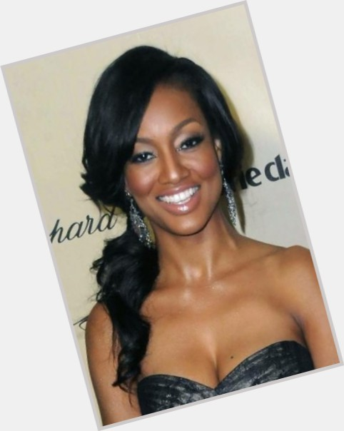 nichole galicia love don t cost a thing 5.jpg
