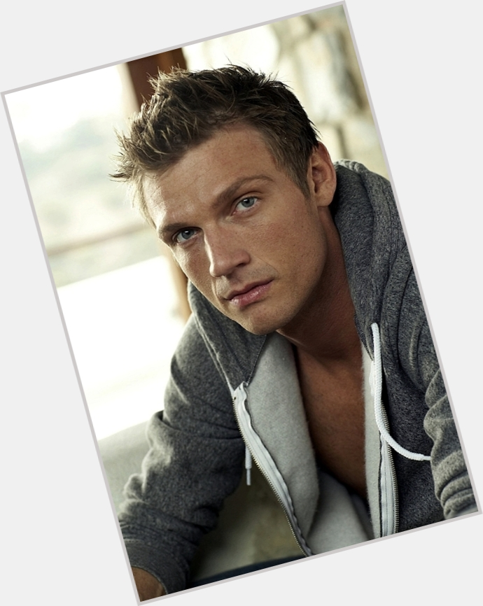nick carter and aaron carter 1.jpg