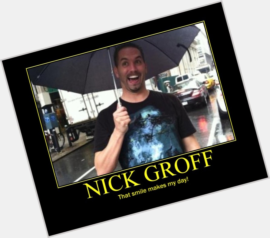 nick groff daughter 3.jpg