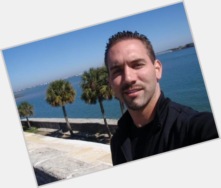 nick groff family 8.jpg