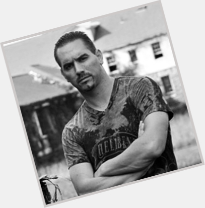 nick groff shirt off 1.jpg