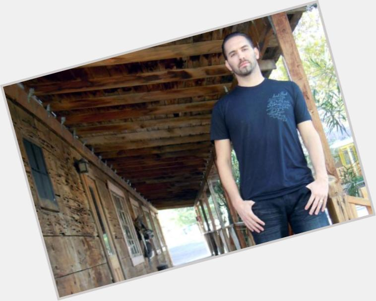 nick groff shirt off 11.jpg