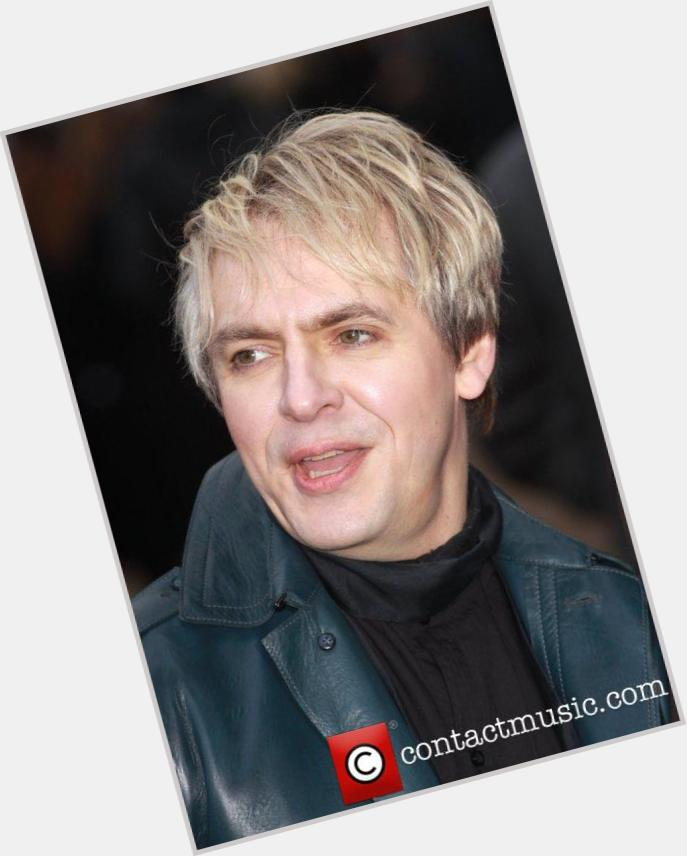 nick rhodes new hairstyles 1.jpg