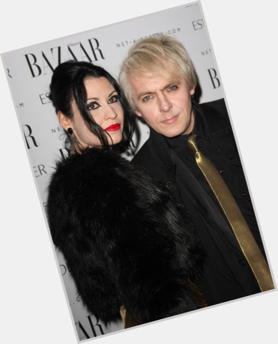 nick rhodes wedding 5.jpg