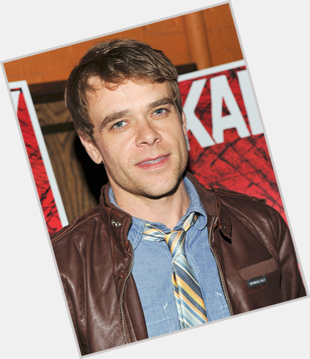 nick stahl bully 1.jpg
