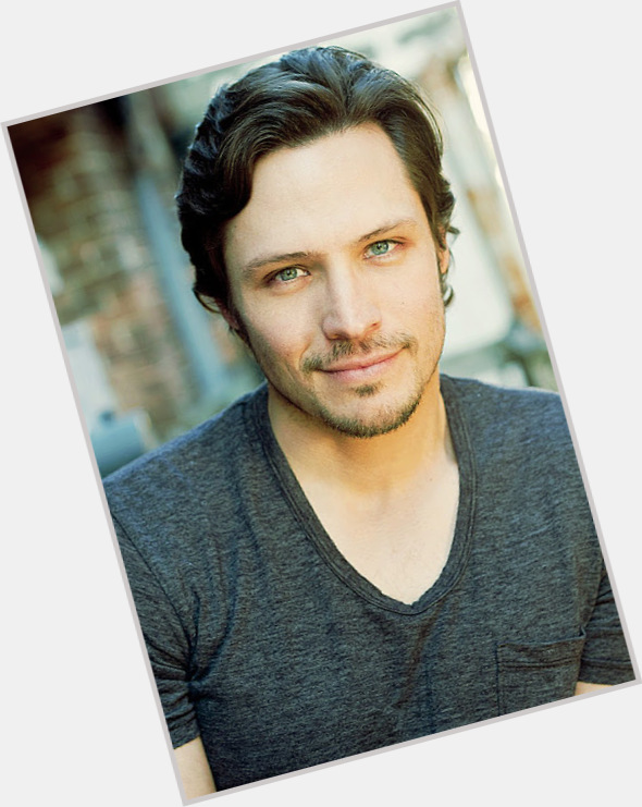 nick wechsler body 1.jpg
