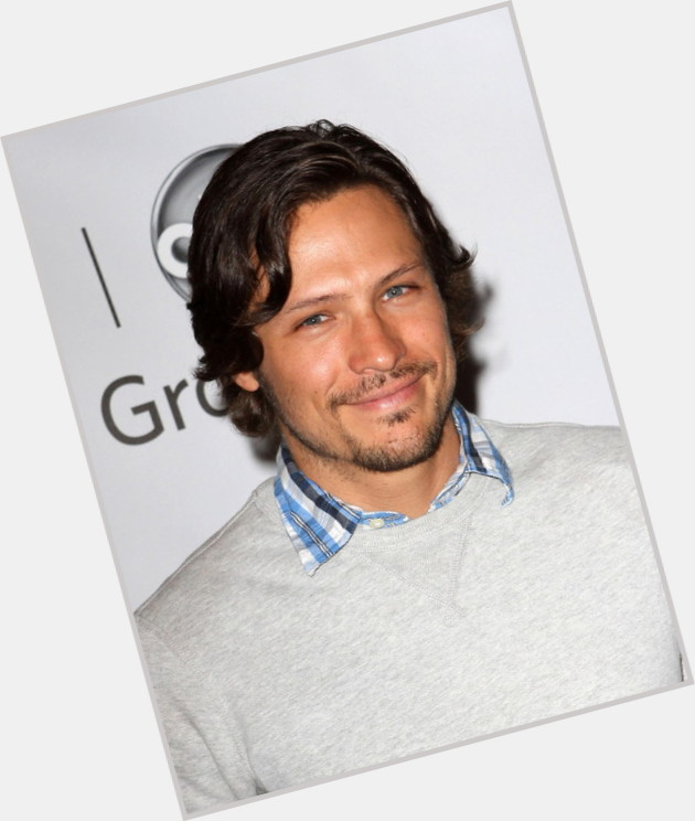 nick wechsler girlfriend 0.jpg