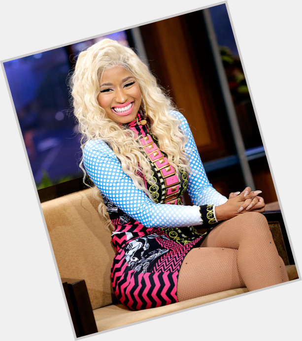 nicki minaj new hairstyles 0.jpg