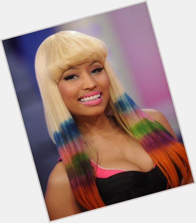 nicki minaj new hairstyles 1.jpg