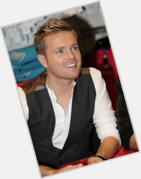 nicky byrne family 1.jpg