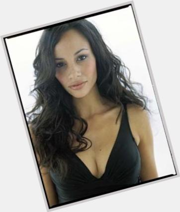 watson spanish girl personals Plentyoffish dating forums are a place to meet singles and get dating  i have enjoyes this site and talked to many nice guys and girlsits free,which is .