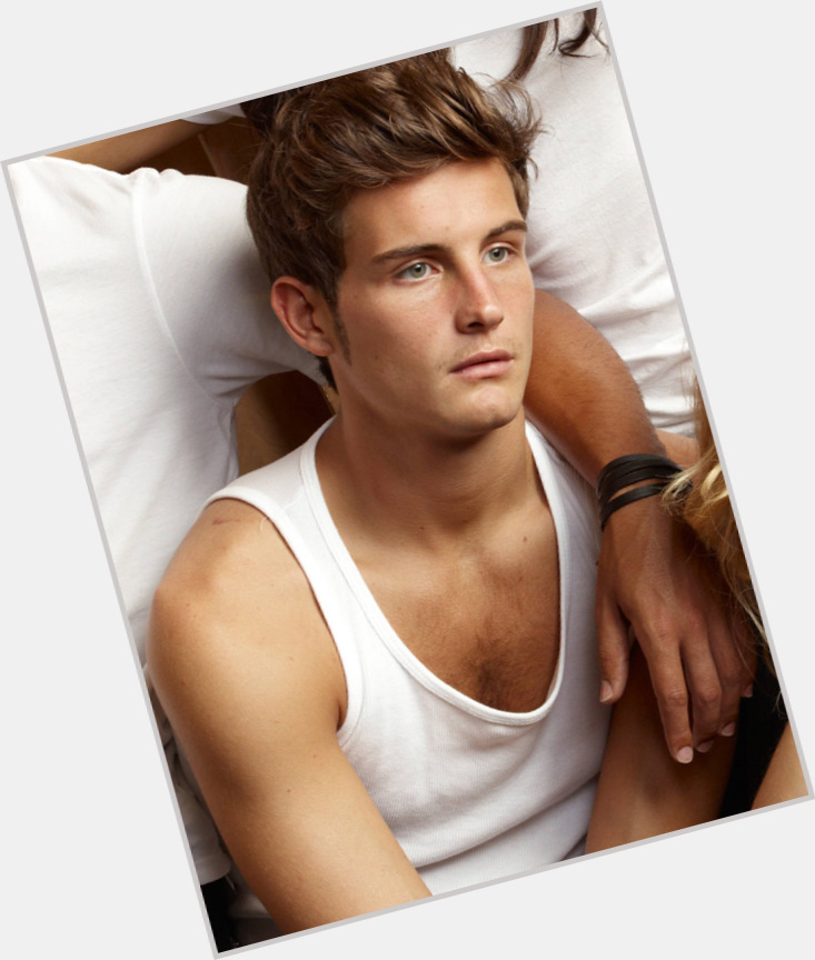webber gay dating site Meet ogden singles online & chat in the forums dhu is a 100% free dating site to find personals & casual encounters in ogden.