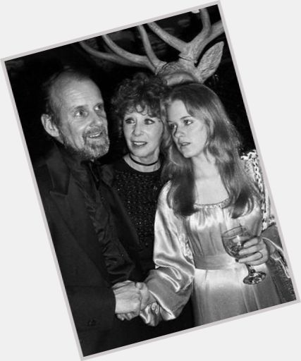 bob fosse biography essay « features by dfernando zaremba when bob fosse died on september 23, 1987, many, many people were saddened by his untimely passing but few, if any, were surprised.