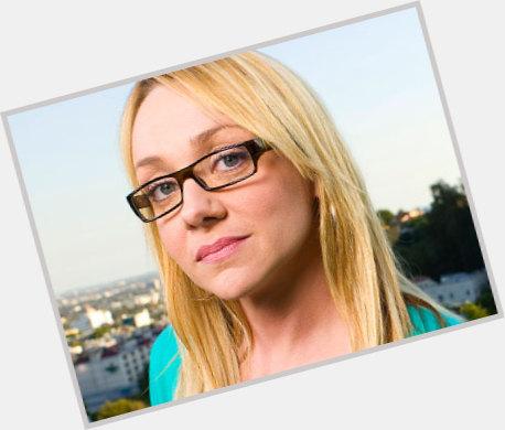 Nicole Sullivan | Offi...