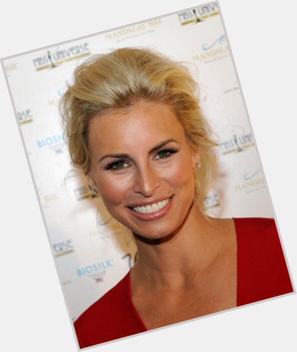 niki taylor new hairstyles 1.jpg