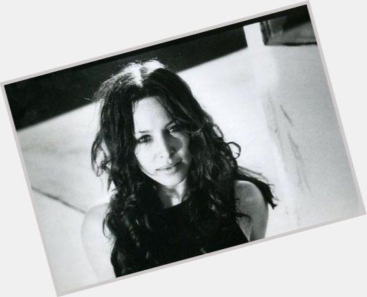 Nikki Arlyn Nude Photos 72