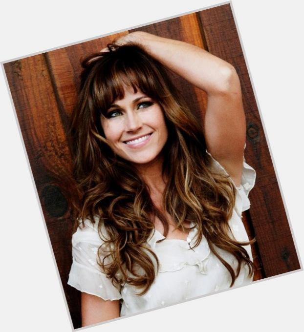 Nikki Deloach Body Nikki Deloach | Offici...