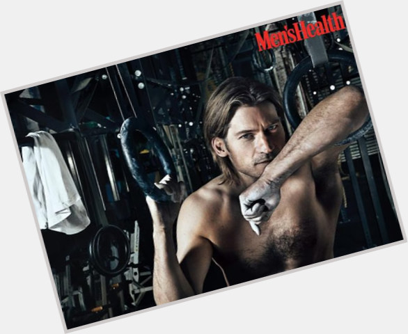 nikolaj coster waldau game of thrones 4.jpg