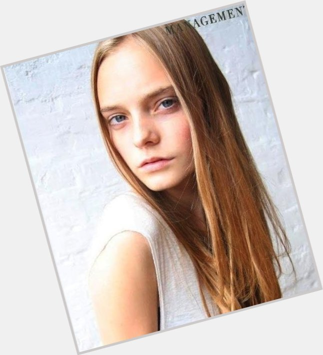 Nimue Smit | Official Site for Woman Crush Wednesday #WCW