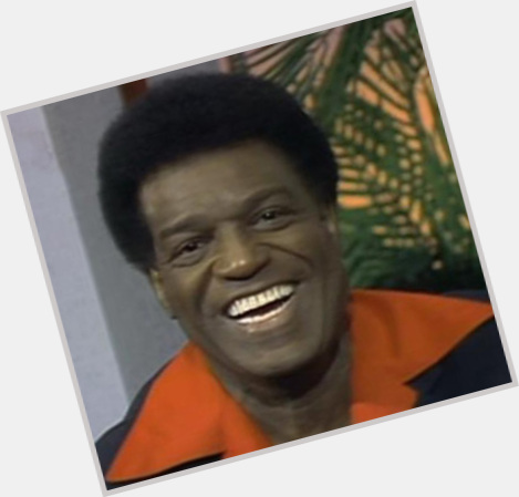 nipsey russell match game 1.jpg