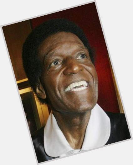 nipsey russell match game 7.jpg