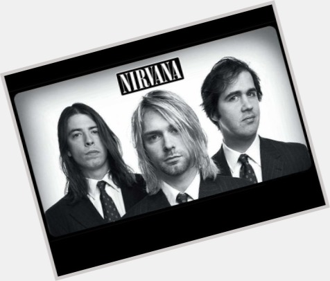 nirvana band members 0.jpg
