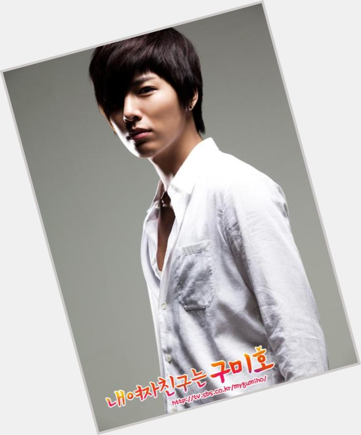 no min woo full house 2 4.jpg
