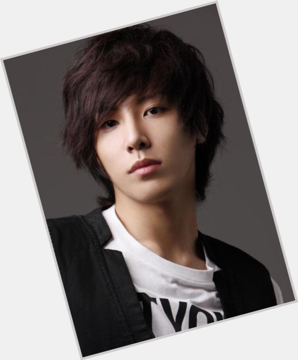 No Min Woo Official Site For Man Crush Monday Mcm