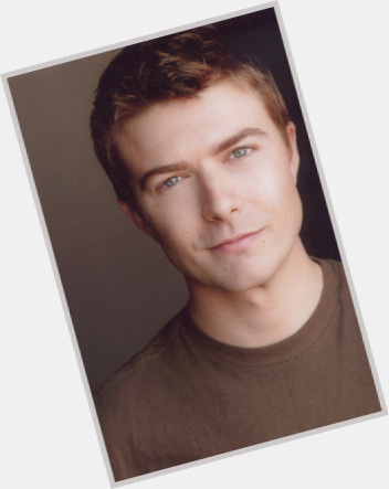 noah bean once upon a time 1.jpg
