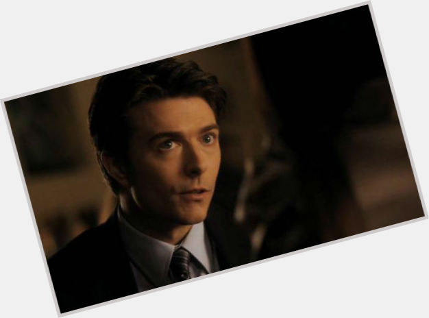 noah bean once upon a time 3.jpg