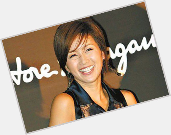 sakai asian personals Meet sakai brides interested in marriage there are 1000s of profiles to view for free at japancupidcom - join today.