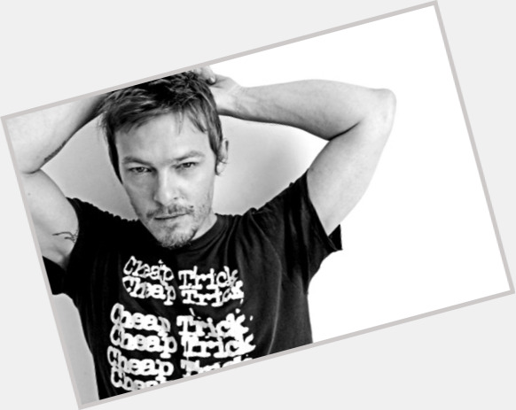 norman reedus movies 4.jpg