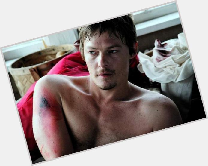 norman reedus tattoos 3.jpg