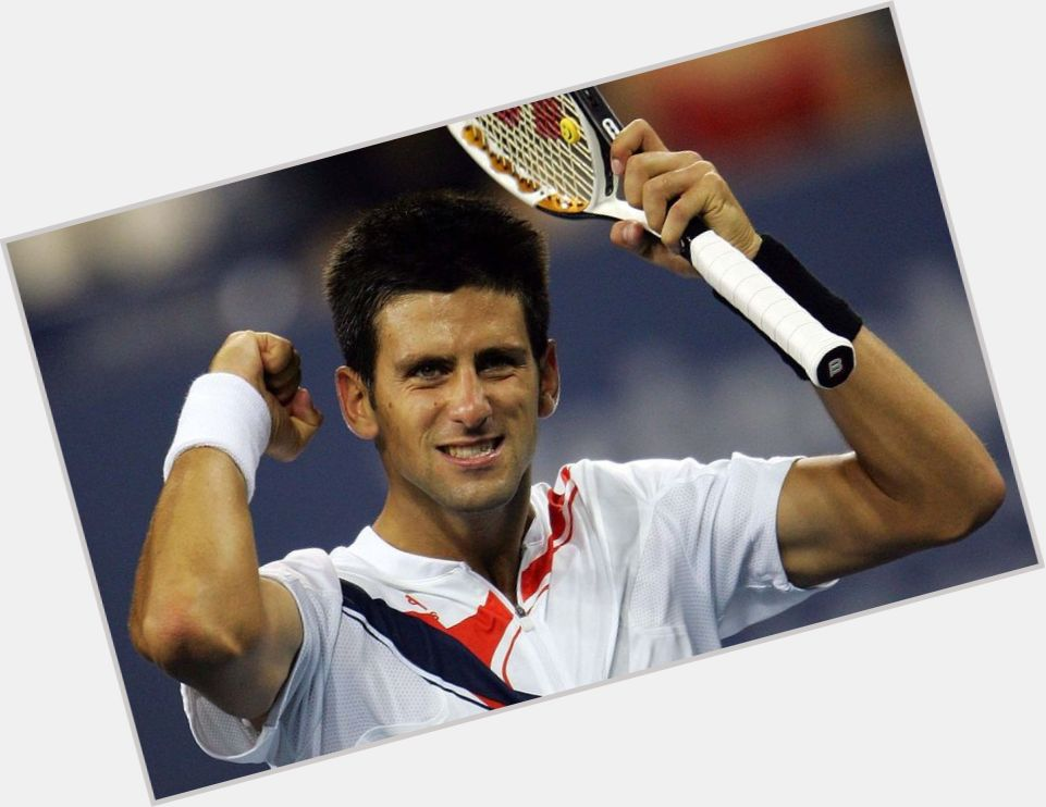 novak djokovic model 0.jpg