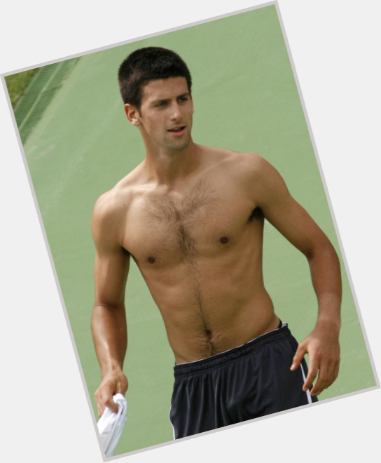novak djokovic model 11.jpg