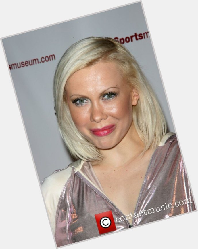 Oksana Baiul Net Worth Oksana Baiul New Hairstyles 1