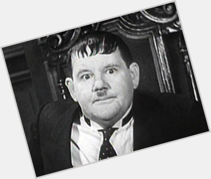Oliver Hardy Tie Oliver Hardy | ...