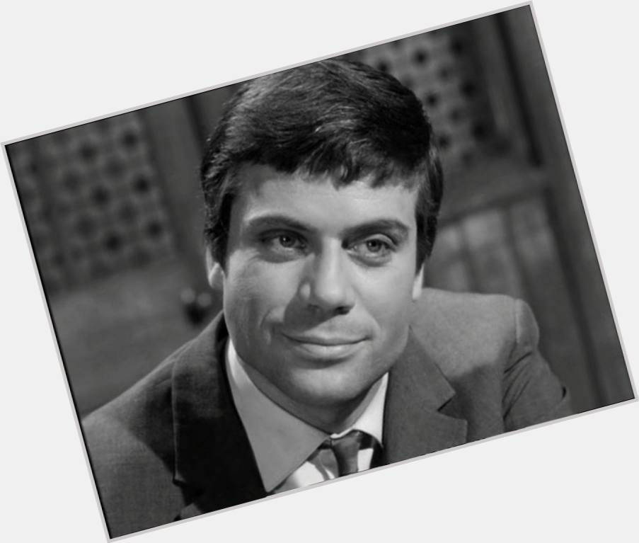 oliver reed official site for man crush monday mcm