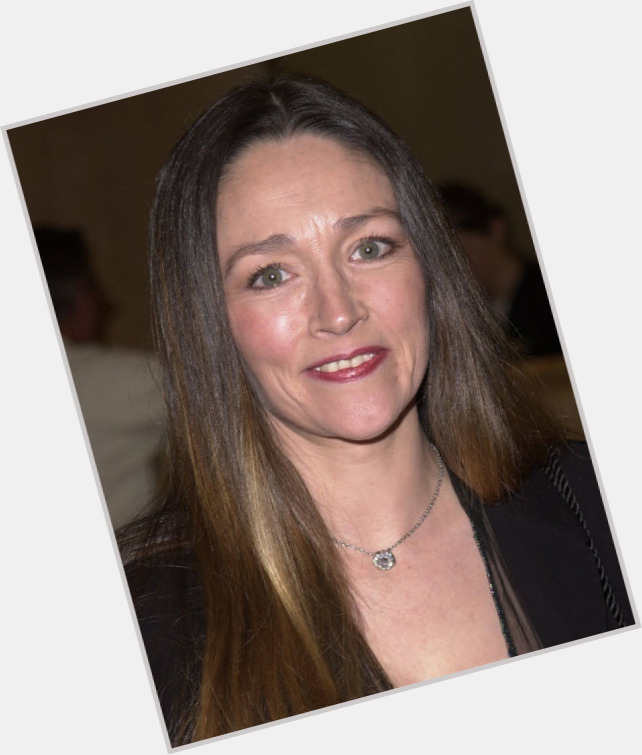 olivia hussey official site for woman crush wednesday wcw