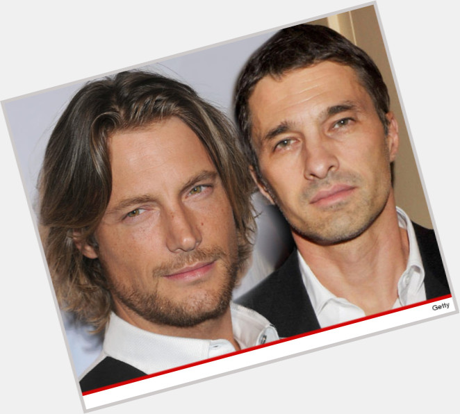 olivier martinez new hairstyles 6.jpg