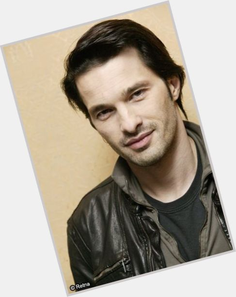 olivier martinez fight 10.jpg