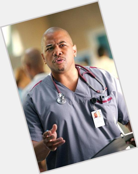 Omar Gooding | Official Site for Man Crush Monday #MCM ...  Omar