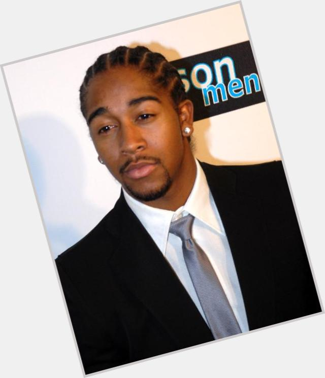 omarion grandberry new hairstyles 0.jpg